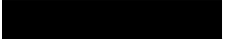 sombrero_logo_black
