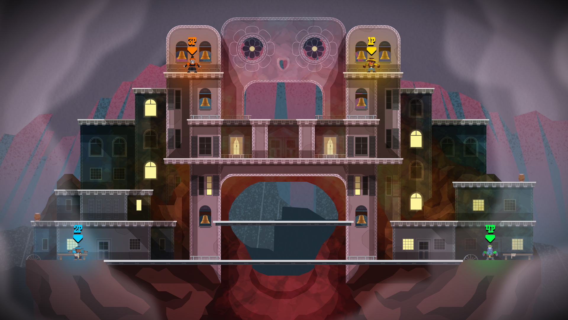 monastery_final